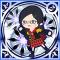 FFAB Mana Sphere - Queen Legend SSR