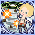 FFAB Windburst - Vaan Legend SSR