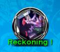 FFDII Chaos Bahamut Reckoning I icon