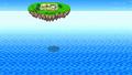 FFD Floating Mysidia
