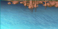 FFIV Waterway Water Background GBA
