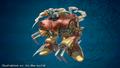 FFLII Magitek Armor Alt Artwork