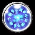 FFRK Celestial Stasis Ability Icon