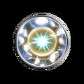 FFRK Defense of Lust Icon