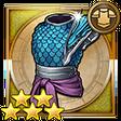 FFRK Dragon Armor FFII