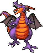 FFRK Dragonlord DQ.png