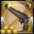 FFRK Magicite Pistol Type-0