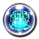 FFRK Signs for the Future Icon