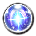 FFRK Unknown Ramza BSB Icon