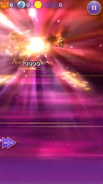 FFRK Writ of Conquest
