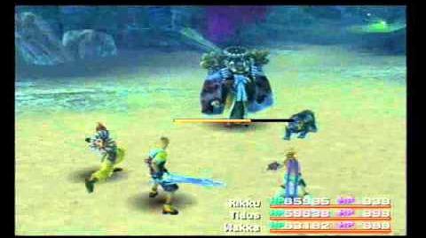 Final_Fantasy_10_-_Boss_45_-_Schwarzer_Yojinbo_Dark_Yojimbo_4