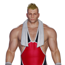 Jay from FFVII Remake render.png