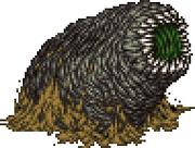 LandwormFF6