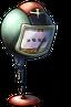 LevelChecker-ffv-ios