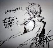 Lightning-returns-sketch