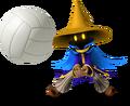Mariosports black mage.png