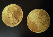 Oracle-Ascension-Coin-Artwork-FFXV