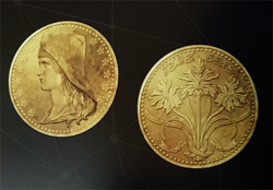 Oracle-Ascension-Coin-Artwork-FFXV.png
