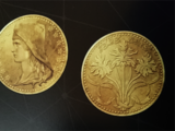 Oracle Ascension Coin