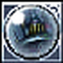 PFF Alexander Icon.png