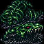 PFF Skull Dragon.png
