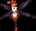 Pixie 2 (FFXI)