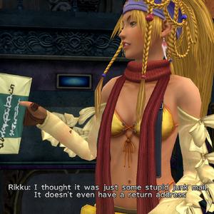 Rikku LM Letter.png
