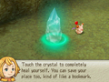 RoF Crystal