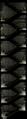 ShinraBldg-ffvii-stairsmidflight