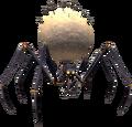 Spider 1 (FFXI)