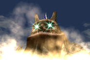 Terrestrial-rage2