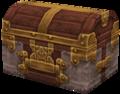 Treasure Chest-render 2-ffx