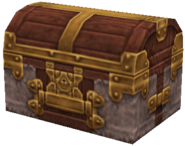 Treasure Chest-render 2-ffx