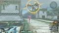 Wingvern-Battle-Type-0-HD