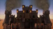 WoFF Figaro Castle2