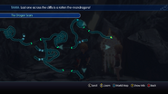 WoFF The Dragon Scars Map2