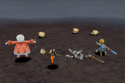 Yan battle from FFIX Remastered.png