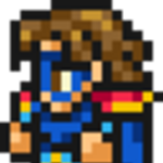 Blue Mage ATB.png