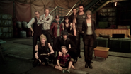 Cape-Caem-Group-Photo-FFXV
