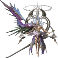 DFFNT Sephiroth Costume 03-A.png