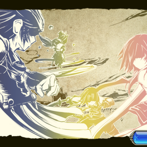 DFFOO Prologue 03 Warrior Silhouettes.png