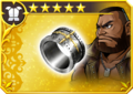 DFFOO Tough Ring (VII)