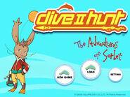 Dive II Hunt