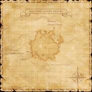 EastAltepa Map