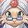 Portrait de Namingway dans Final Fantasy IV (PSP)