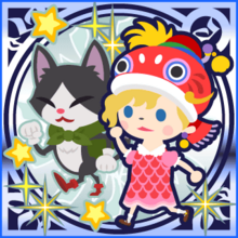 FFAB Cat Rain - Relm Legend SSR.png