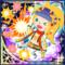 FFAB First Strike - Rikku Legend UR+