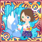 FFAB Heavenly Strike - Yuna UR