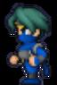 FFD Nacht Ninja