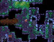 FFII Deist Cavern PSX